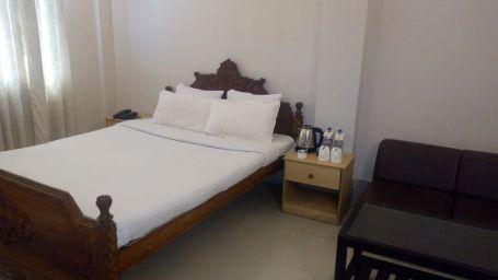 Deluxe Room 2, Deluxe Room, Polo Lake Resort, Neermahal, Resort in Melaghar 881