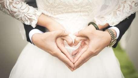 honeymoon in gangtok summit hotels resorts