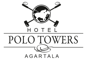 Hotel Polo Towers Agartala