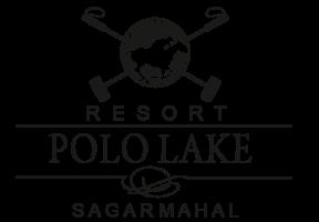 Resort Polo Lake Sagarmahal Logo