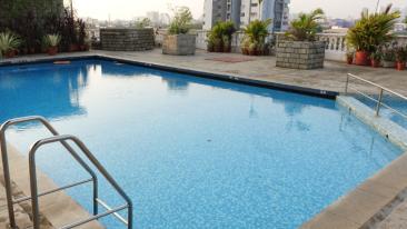 Swimming Pool 20