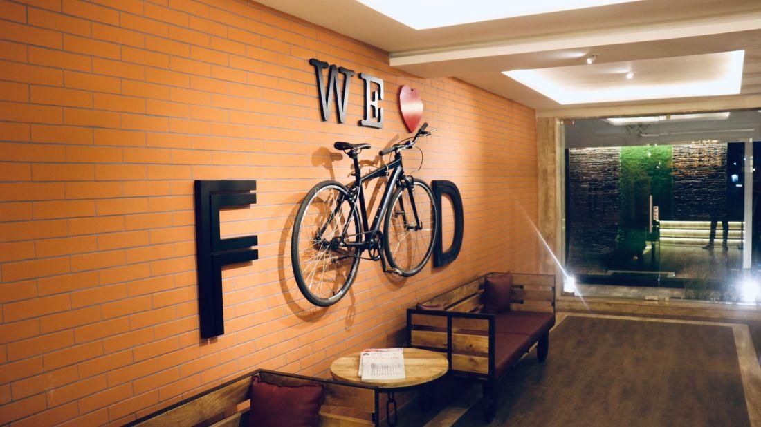 2 Avinashi Road Hotels, Coimbatore Hotels, Banquet Halls in Coimbatore