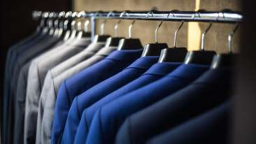 laundry service Dragon s Nest Hotel Punakha