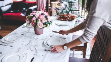 Wedding Service at Leisure Hotels Best destination wedding venues in India