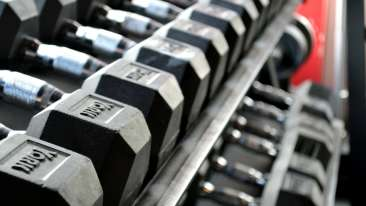 fitness-375472 1920