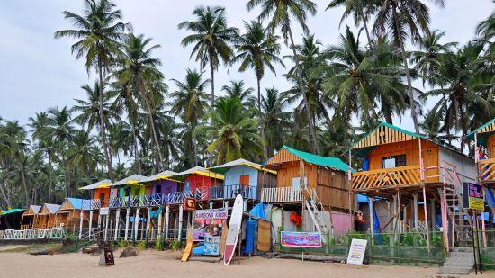 Best resorts in goa, Resort in Calangute, North Goa, suites in Goa, Calangute Beach, hotel rooms in North Goaindia-3882103 1920