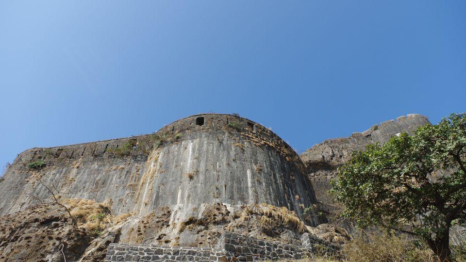 lohagad-fort-4507869 1920