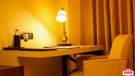 Suite Udman Hotels Resorts - Mahipalpur New Delhi Hotel near Karol Bagh 7