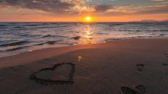 Romantic Beaches in Goa Larisa Beach Resort in Goa