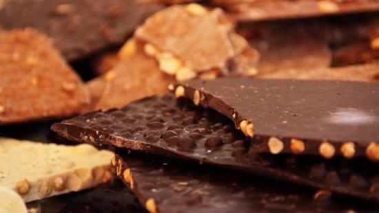 Coorgi Specialities Coorg Chocolates Amanvana Spa Resort Madikeri Resort