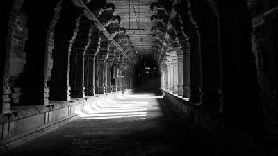 AMBAR SAROVAR PORTICO GANDHIDHAM HOTELS, PUNESHWAR TEMPLE, must visit places in gandhidham