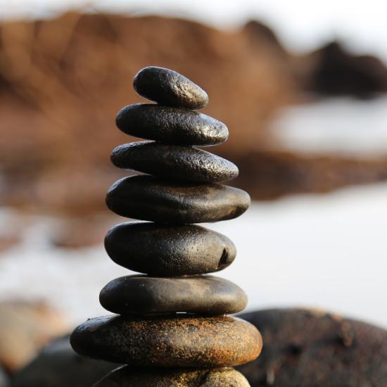 balance-blur-boulder-close-up-355863 2x