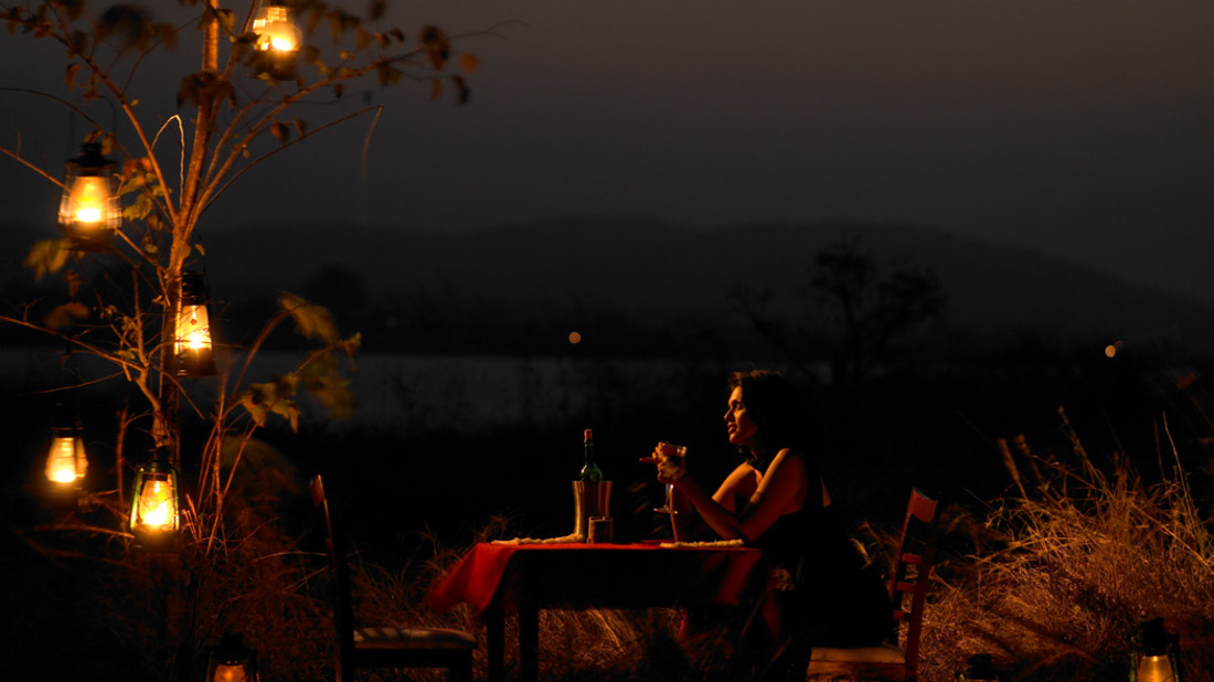 Event Venues in Kabini, The Serai Kabini, Luxury Resorts in Kabini