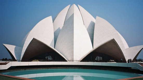 Emblem Hotels  Lotus temple Emblem Hotel New Friends Colony Delhi