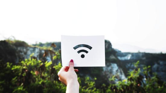Free Wi-Fi Orchard Retreat and Spa Srinagar, hotel offers in Srinagar