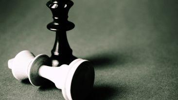 board-game-1846400 1920