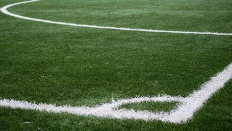 soccer-1859046 1920