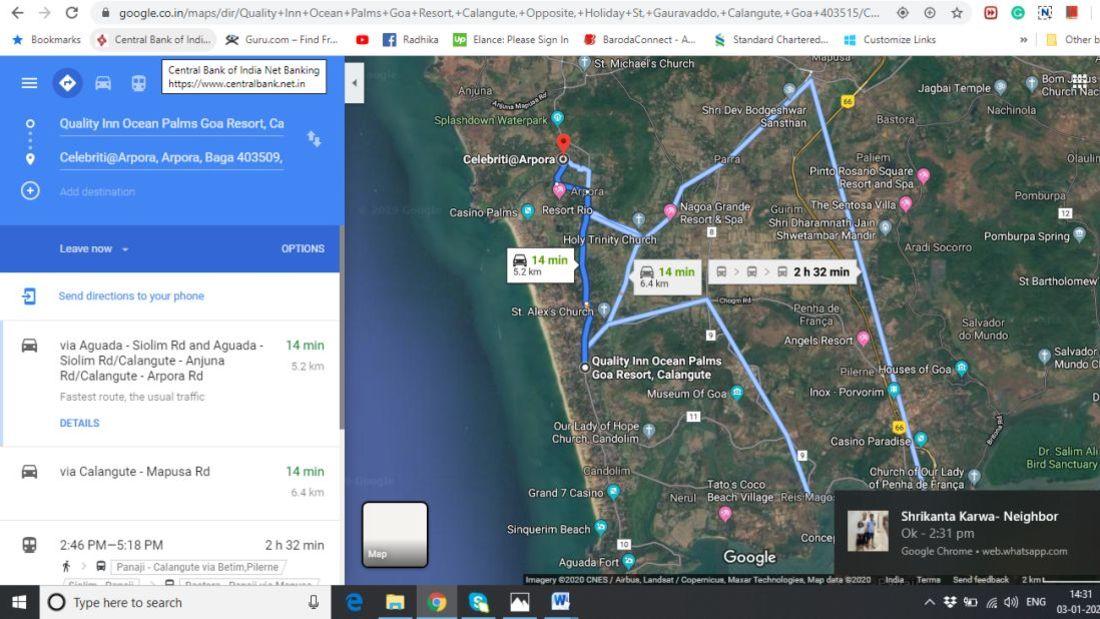 Screenshot 2020-01-03 14.31.43 qdfnur