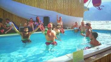 The Beacha Club Hotel, Krabi, Phi Phi Islands Krabi The Beacha Club Hotel Krabi Phi Phi Islands 10
