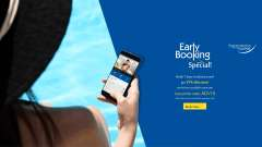 Advance-Booking-Offer Web-Banner
