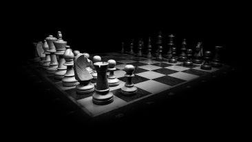 chess-2730034 1920