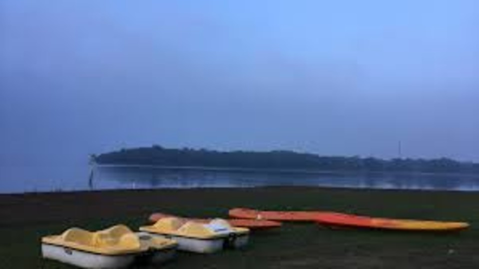 Activities at The Serai Kabini, Resorts Near Kabini River, Luxury Resorts in Kabini