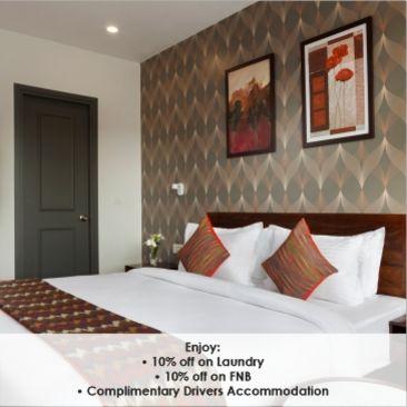 Discount Offer Jaipur Web Post