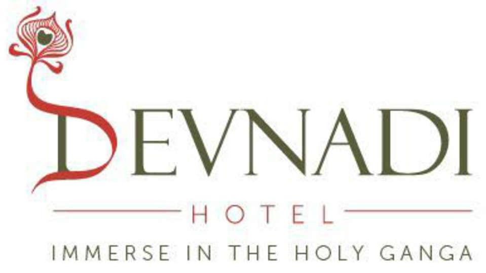 Hotel Devnadi, Haridwar Haridwar Logo Hotel Devnadi Haridwar