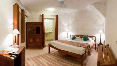 Hill Fort Kesroli Kesroli Sugni Mahal Hotel Hill Fort Kesroli Alwar Rajasthan