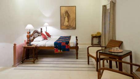 Hill Fort Kesroli Kesroli Sultan Mahal Hotel Hill Fort Kesroli Alwar Rajasthan