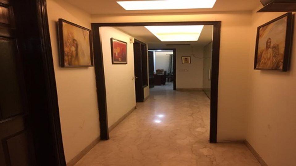 corridor2 1 - Copy