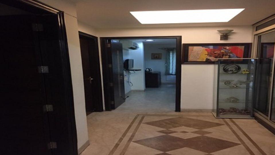 corridor2 2