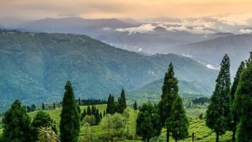 Kalimpong1
