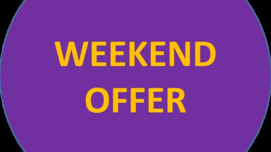 Hotel Natraj, Manali Manali weekend offer