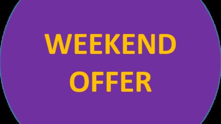 Hotel Summit, Ellisbridge, Ahmedabad Ahmedabad weekend offer