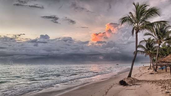 beach near Mumbai 1 Retreat Hotel and Convention Centre Life In Madh Islands