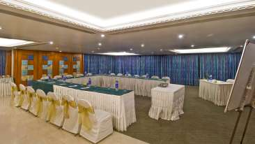 Banquet Ahmedabad Sarovar Portico Ahmedabad 3