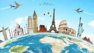 Travel Desk Udman Hotels Resorts - Mahipalpur New Delhi Cyber Hub Hotels