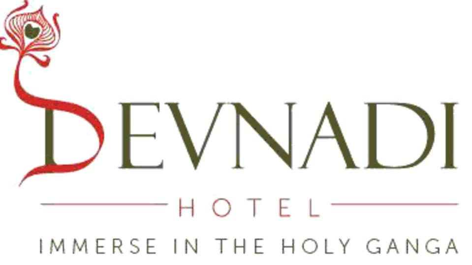 logo6Hotel Devnadi Haridwar