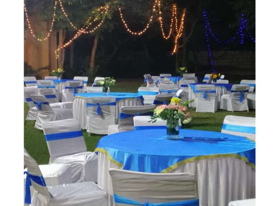 alt-text Banquet Halls in Bharatpur