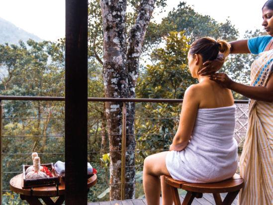 spa-at-mountain-view-cottage-thekkady