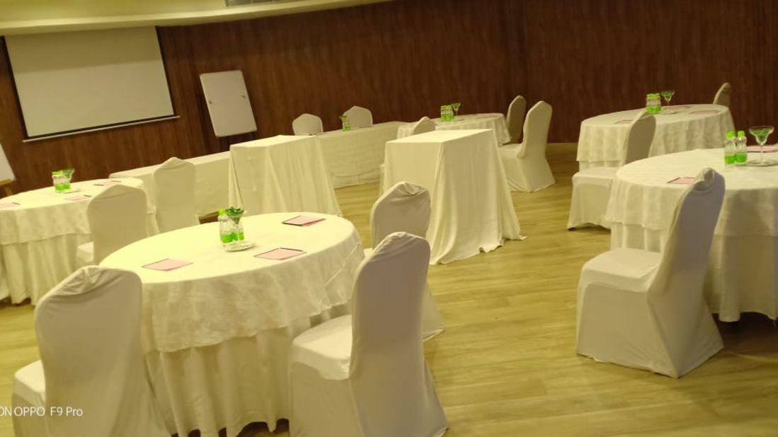 Board Room 2 nkmwcm