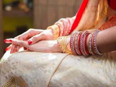 Weddings at Clarks Amer Jaipur - Best Wedding Halls in Jaipur