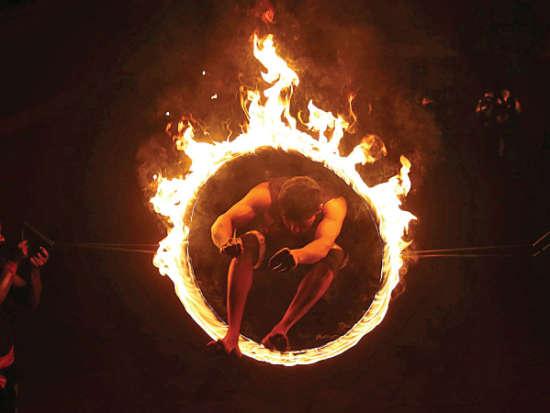 fire-jump