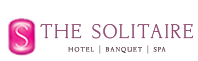 The Solitaire Hotels  0kFMkbck 400x400