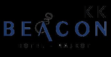 K K Beacon Hotel, Rajkot Rajkot KK Beacon Hotel - Rajkot-01