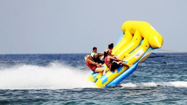 watersports-goa