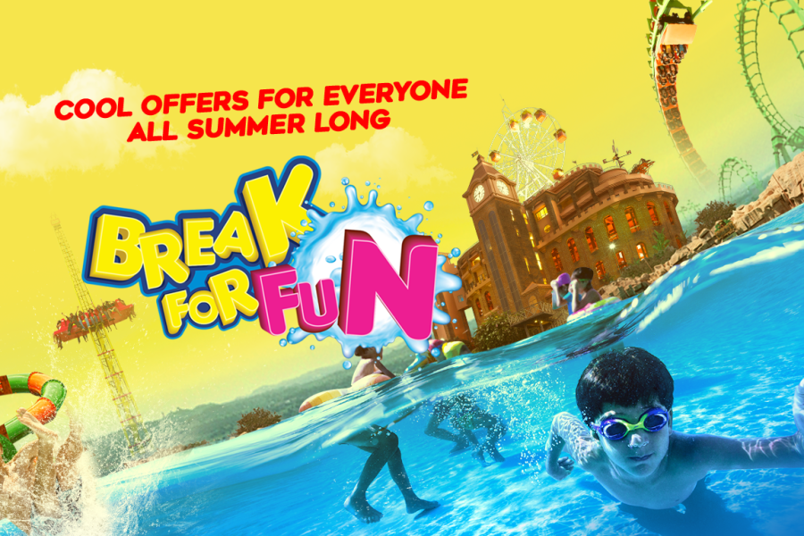 alt-text Website-Banner-Wonderla