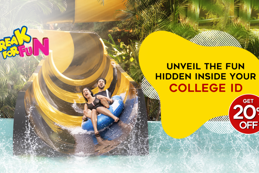 alt-text Wonderla College Id Offer