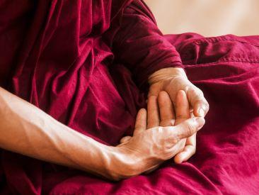 Spirituality Wellness - An Art to Reveal the Self